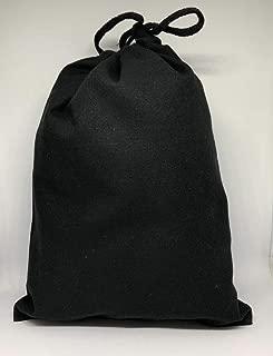 Best muslin bags canada Reviews