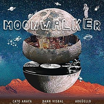 Moonwalker (Radio Edit)