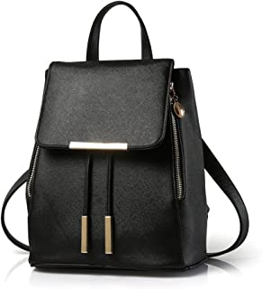 Best leather matey bags Reviews