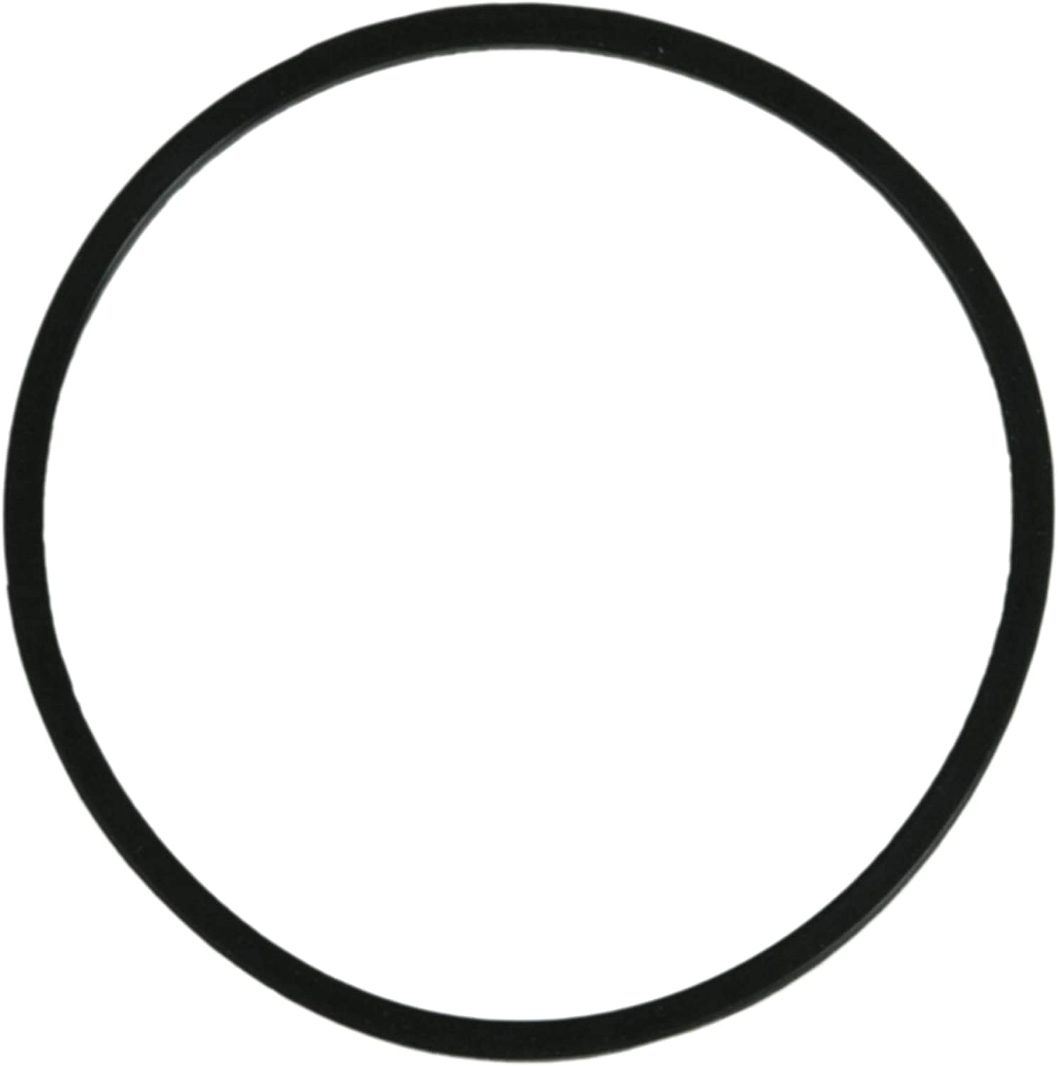 Fel-Pro 61736 Throttle Gasket OFFicial mail order 2021 spring and summer new Body