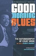 Best good morning blues Reviews