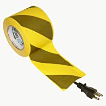 Pro Tapes Cable-Path/YEBSS430 Cable-Path Cable Path Tape: 4