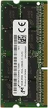 Best 1600 mhz ddr3 mac mini Reviews