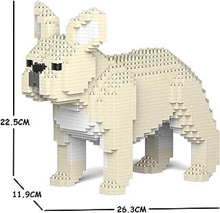French Bulldog 02S-M02
