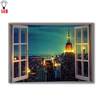 Best new york led Reviews