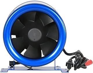 10 inch hyper fan