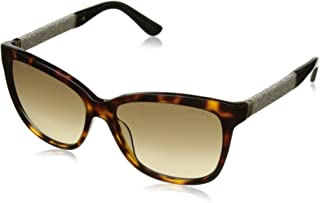 Jimmy Choo Women's Cora Sunglasses