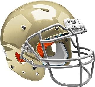 Schutt Sports Youth Vengeance DCT Hybrid Plus Football Helmet Without Faceguard