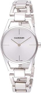 Calvin Klein - Women's Watch K7L23146