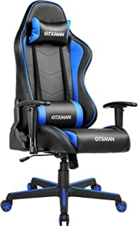 Best homall high back video gaming chair Reviews