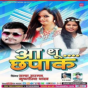 Aa Thu Chhapak