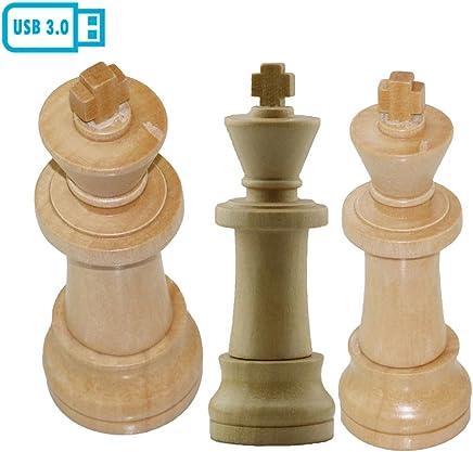 Amazon.es: ajedrez - Incluir no disponibles / Almacenamiento de ...