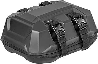 Polaris New OEM Black Quick Attach & Remove Traverse Tunnel Storage Bag, 2883570