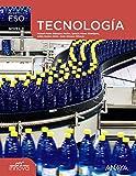 Tecnología. Nivel II. (Aprender es crecer innova) - 9788467852660