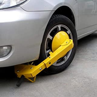parking boot for sale