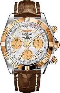 Breitling Chronomat 41 CB014012/G713-725P