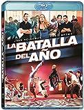 La Batalla Del Año - Bd [Blu-ray]