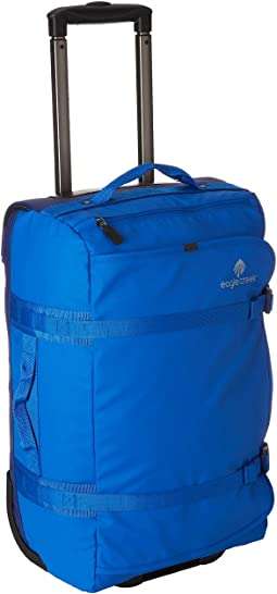 Eagle Creek - No Matter What™ Flatbed Duffel 22