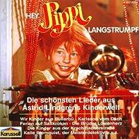 Hey, Pippi Langstrumpf