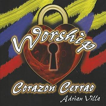 Worship Corazon Cerrao