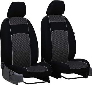 Suchergebnis Auf Für Audi A3 8p Sitzbezüge Auflagen Autozubehör Auto Motorrad