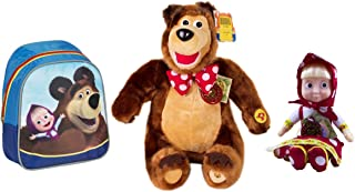 Best oso toys story Reviews