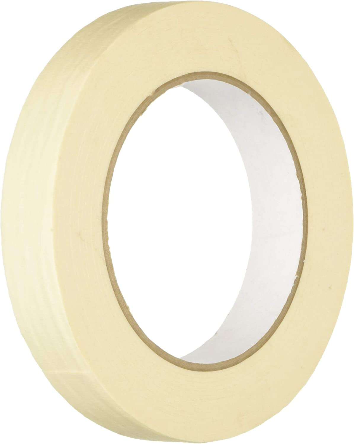 Alvin 3 4 sale Inch Drafting Max 53% OFF Masking for Tape Gentle Painting