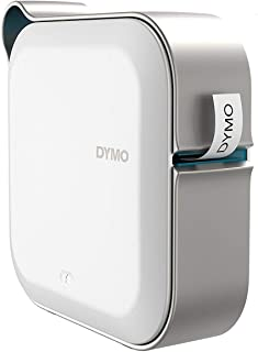 Dymo Black & White Label Printer - 1982171