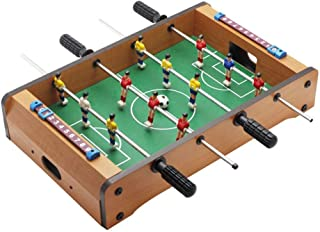 Amazon.es en Amazon.es: YXH-ES - Futbolines / Juegos de mesa y recreativos