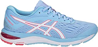 Womens Gel-Cumulus20 (D) Shoes, Size:
