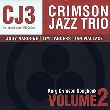 King Crimson Songbook, Vol. 2