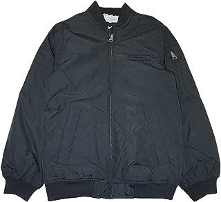 Boys' Flight Bomber Jacket