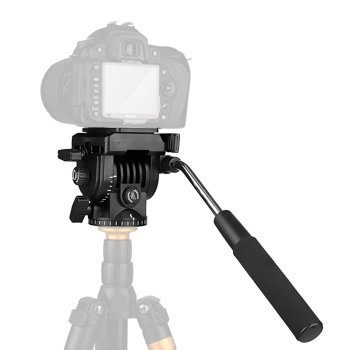 pangshi Compatible Camcorder Shooting Filming