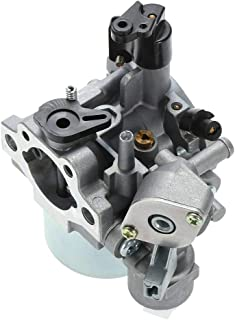| Carburetor | Carburetor Carb for Subaru Robin EX17 277|62301|30 Engines | by HUDITOOLS | 1 PCs