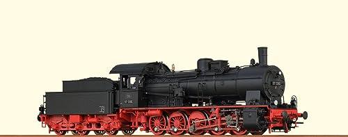 Brawa 40844 Dampflok BR 57.10 der DB