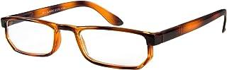 I NEED YOU leesbril Classic / +3.00 dioptrie/HavAnna, per stuk verpakt