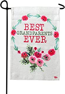 Best gifts for grandparents Reviews