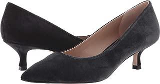 Best stuart weitzman velvet shoes Reviews