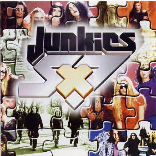 The Junkies
