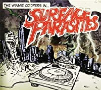 Surface Parasites