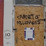 Cabinet of Millionaires (Call Me Dave Censored Radio Edit)