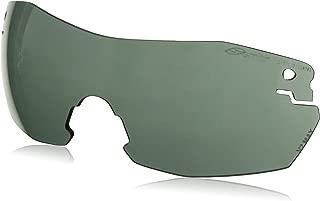 Smith Optics Elite Pivlock V2 Max Sunglass Replacement Lens
