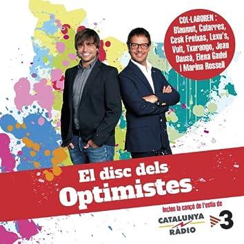 El Disc dels Optimistes