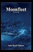 Moonfleet Illustrated