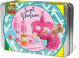 SES Creative Sweet Perfume