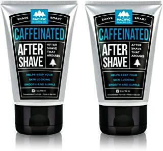 cooling after shave lotion