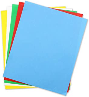 5 Pcs Transfer Paper,Carbon Water-Soluble Tracing Paper 11