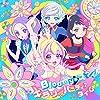 Bloomy*スマイル/キラリ☆パーティ♪タイム (アイカツプラネット!盤)