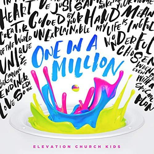Elevation Church Kids