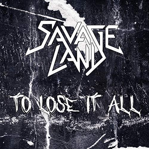 Savage Land